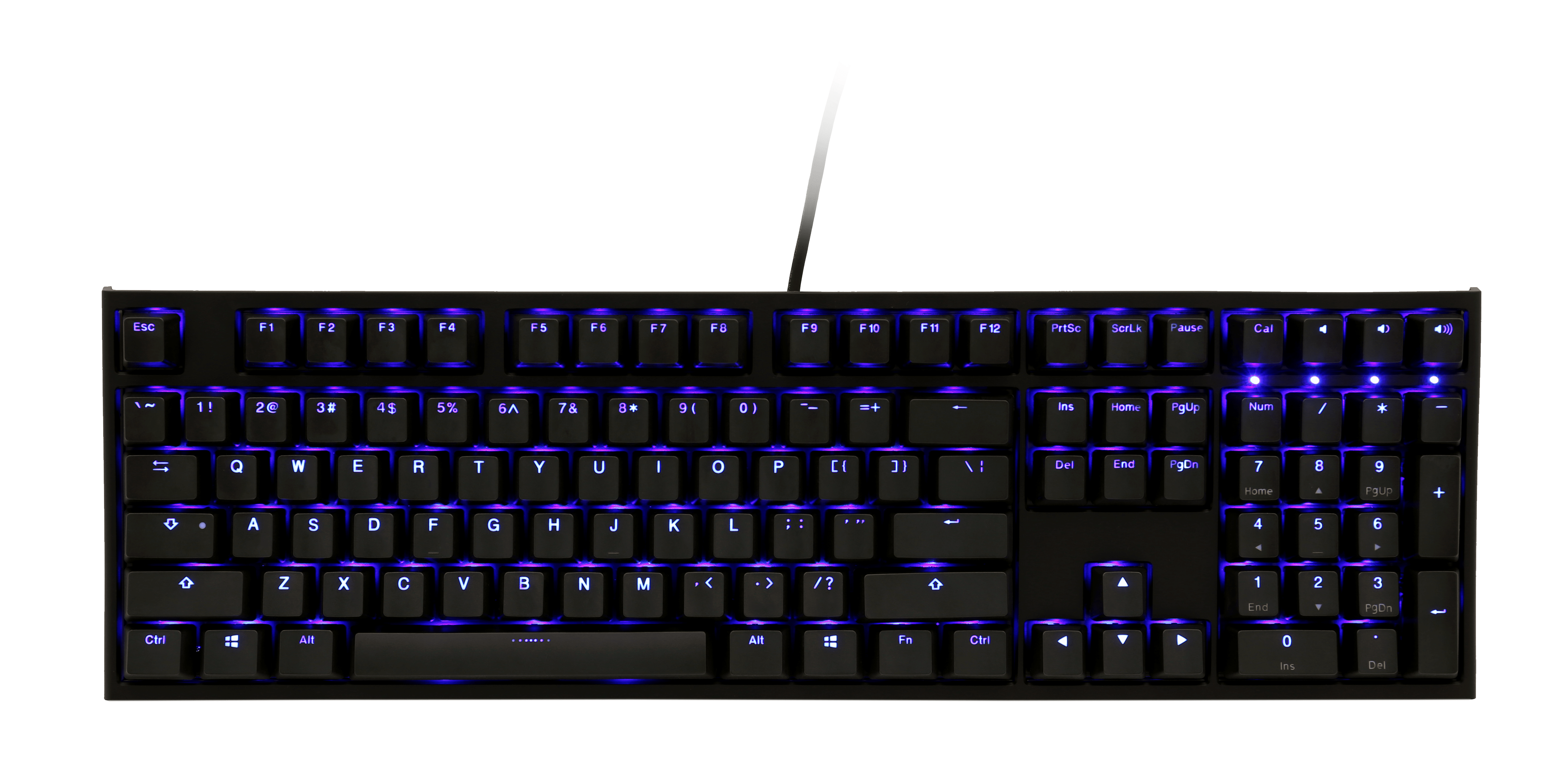 3d539b98242 MECKEYS - Mechanical Keyboards in India